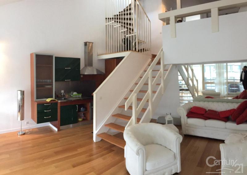 Vente appartement Deauville 399000€ - Photo 3