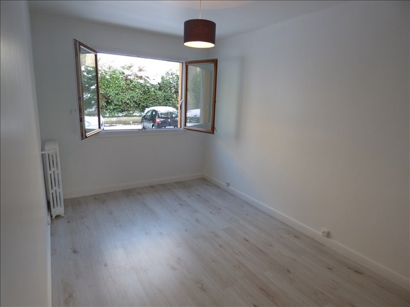 Vente appartement Arcueil 254 000€ - Photo 4