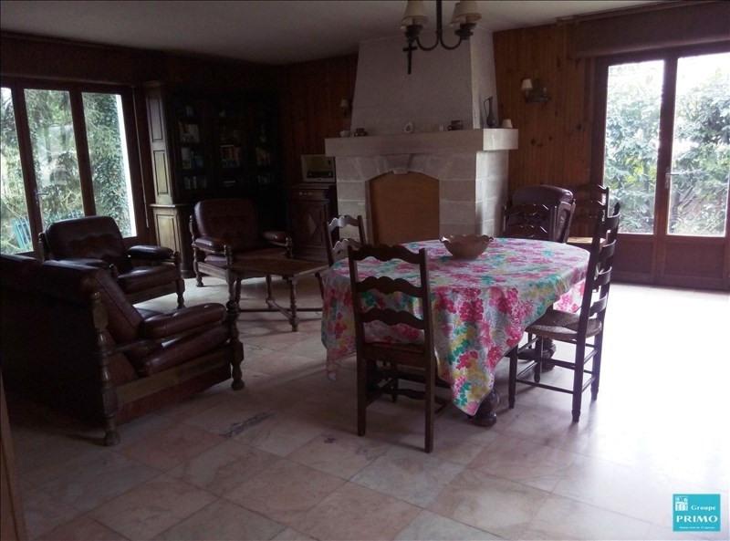 Vente de prestige maison / villa Chatenay malabry 1240000€ - Photo 2