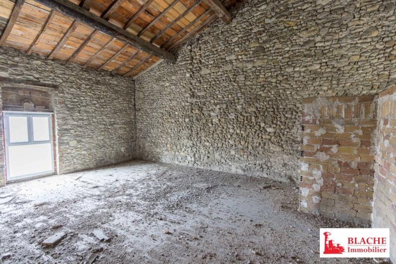Verkauf mietshaus La bégude-de-mazenc 267000€ - Fotografie 10