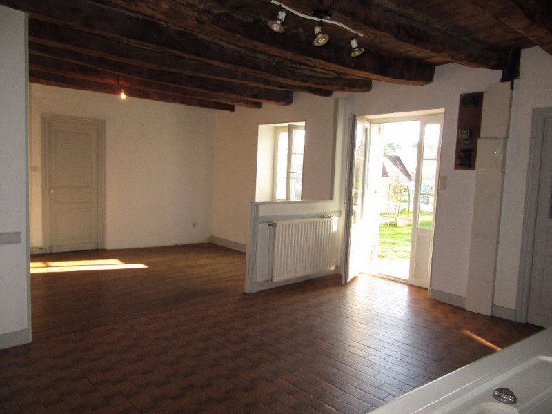 Sale house / villa Perigueux 120 000€ - Picture 2