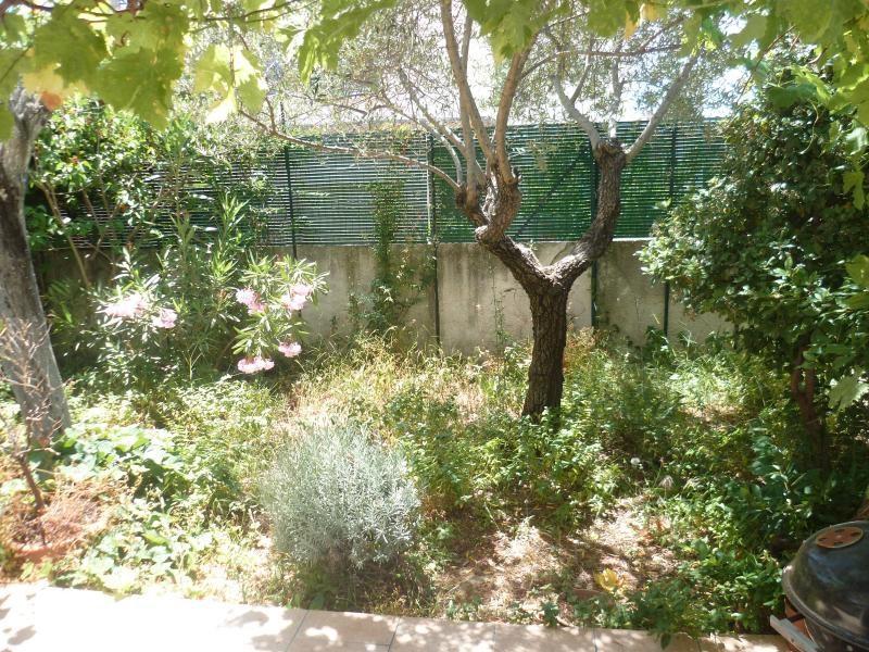 Sale house / villa Montpellier 298000€ - Picture 4