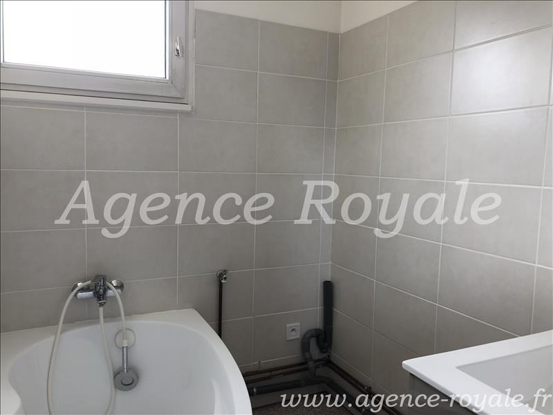 Vente appartement Fourqueux 329 000€ - Photo 6