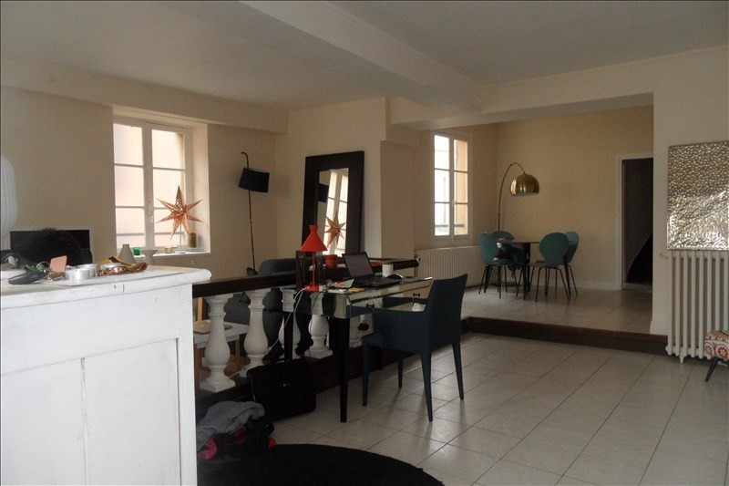Location maison / villa Marly le roi 1 600€ CC - Photo 3