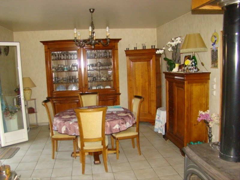 Vente maison / villa St aulaye 149 800€ - Photo 6