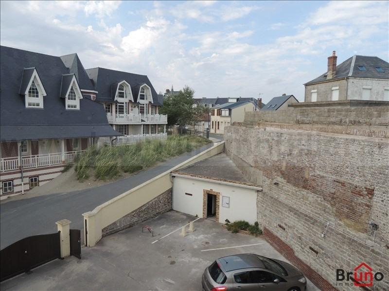 Vente appartement Le crotoy 87400€ - Photo 12
