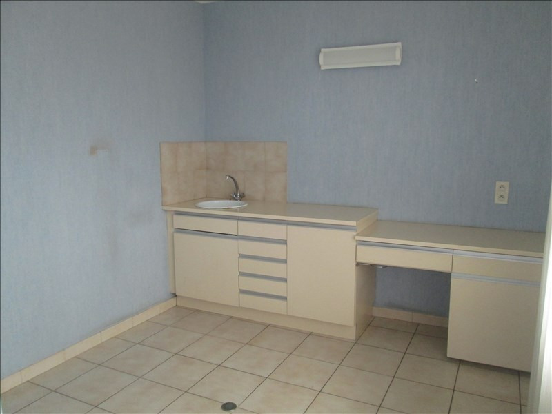 Location bureau Carpentras 590€ HT/HC - Photo 4