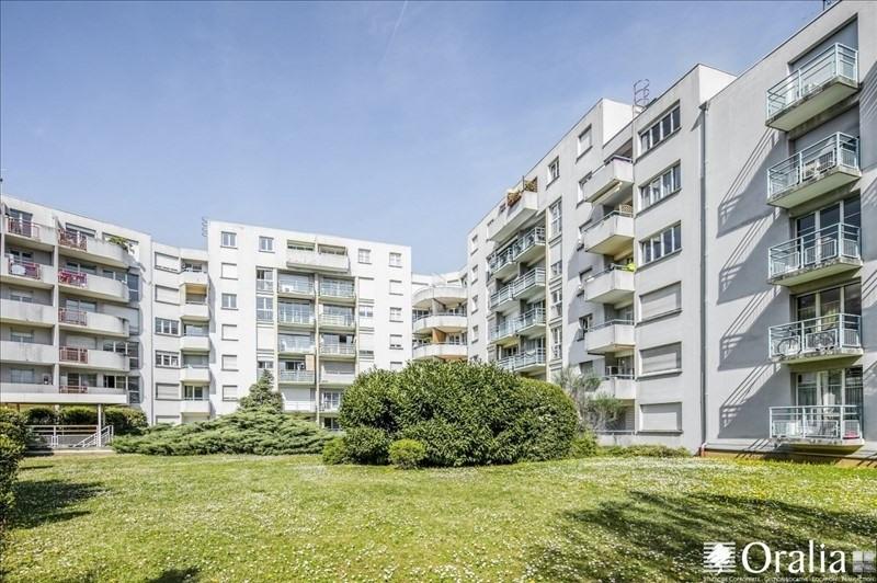 Vente appartement Grenoble 112000€ - Photo 4