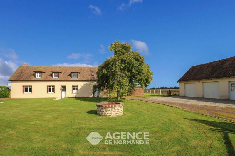 Vente maison / villa Montreuil-l'argille 149000€ - Photo 1