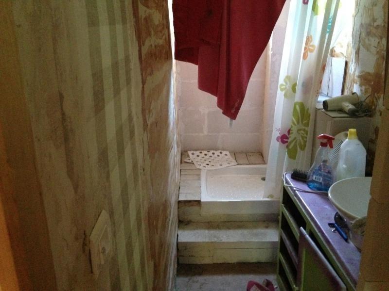 Sale house / villa Labastide rouairoux 50000€ - Picture 5