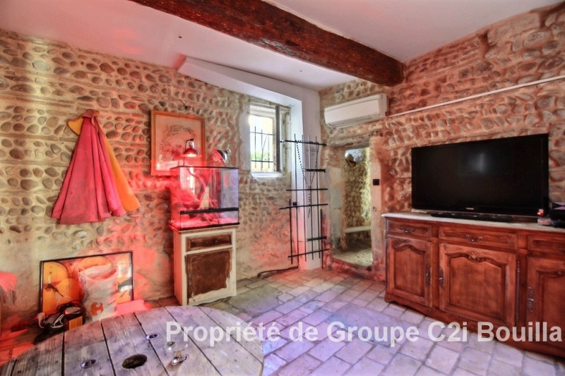 Vente maison / villa Bouillargues 179000€ - Photo 4