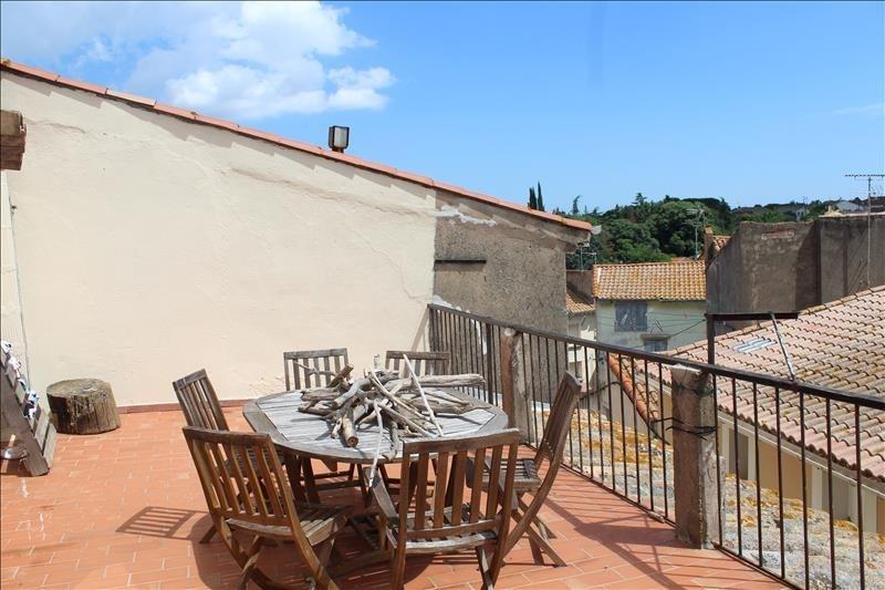 Venta  casa Beziers 170000€ - Fotografía 1