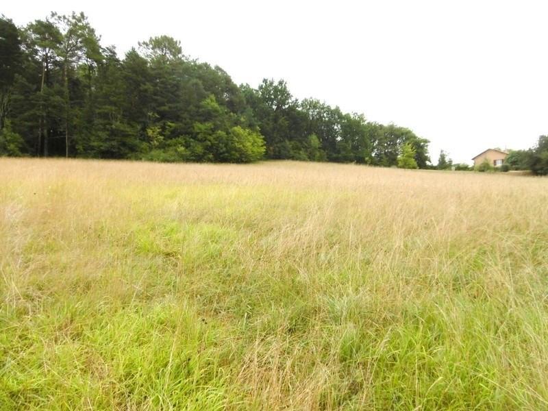 Vente terrain St hilaire d estissac 42000€ - Photo 2
