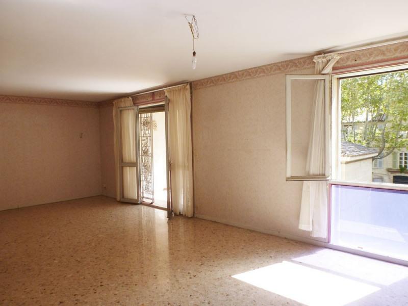 Vente appartement Avignon 295000€ - Photo 4
