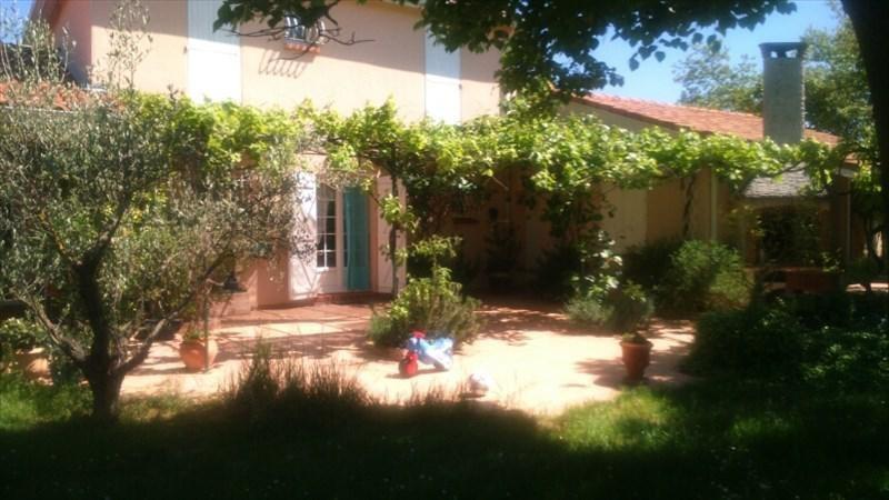 Vente de prestige maison / villa Toulouse 670000€ - Photo 3