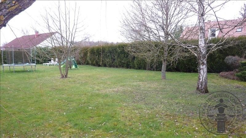 Sale house / villa Ablis 265000€ - Picture 7