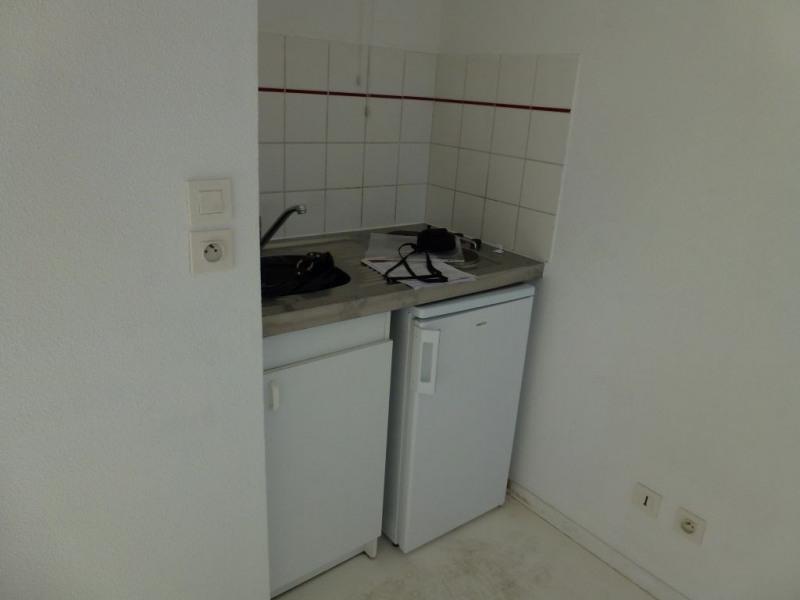 Rental apartment Ramonville-saint-agne 409€ CC - Picture 3