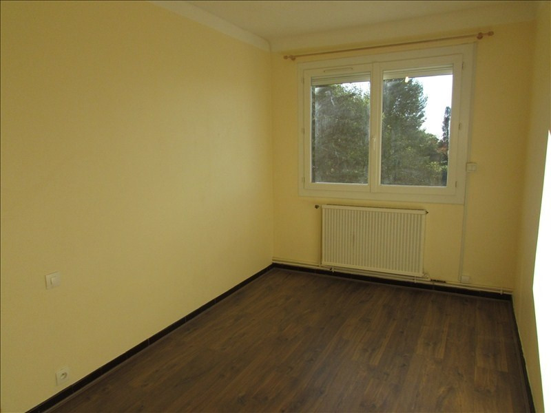 Sale apartment Beziers 82 000€ - Picture 5