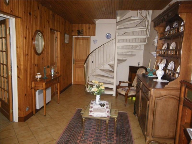Sale house / villa Argenteuil 289000€ - Picture 2