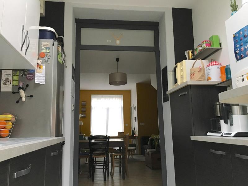 Vente maison / villa Lille 213000€ - Photo 10