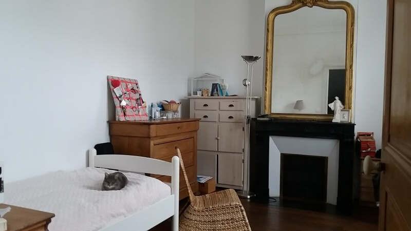 Vente maison / villa Fontainebleau 810000€ - Photo 4