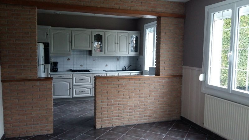 Vente maison / villa Thiembronne 204 750€ - Photo 4