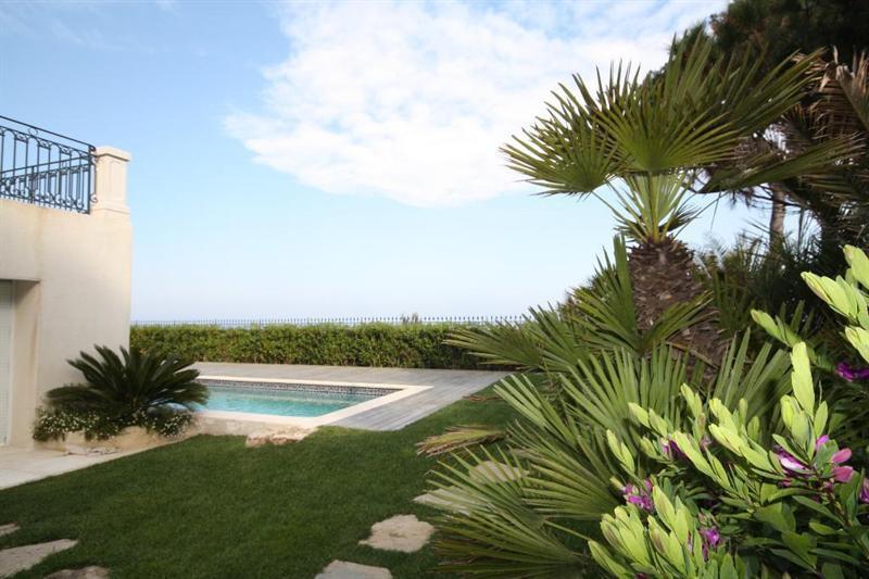Deluxe sale house / villa Cap d'antibes 4900000€ - Picture 4