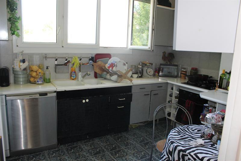 Vente appartement La celle-saint-cloud 310000€ - Photo 3
