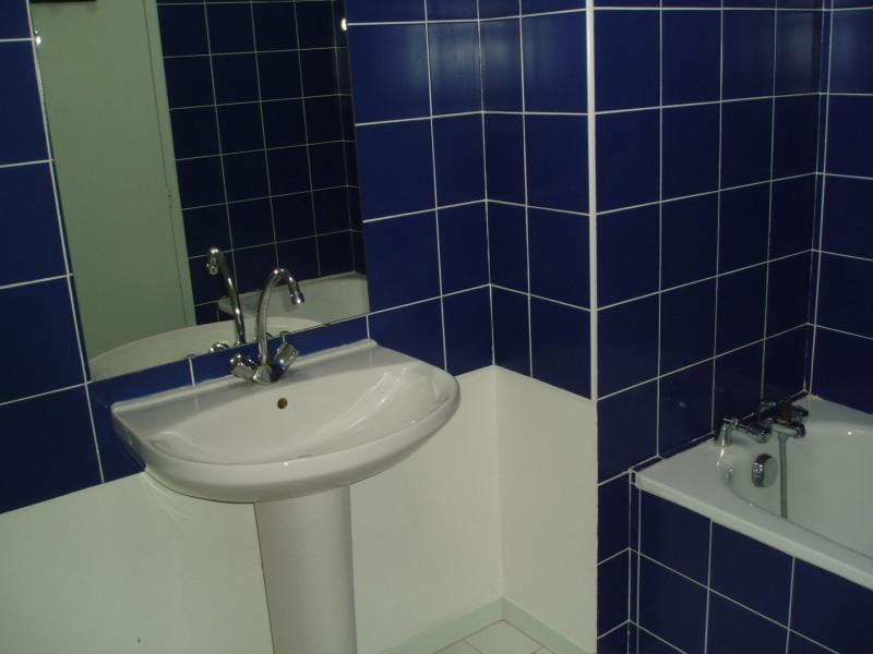 Alquiler  apartamento Honfleur 527€ CC - Fotografía 6