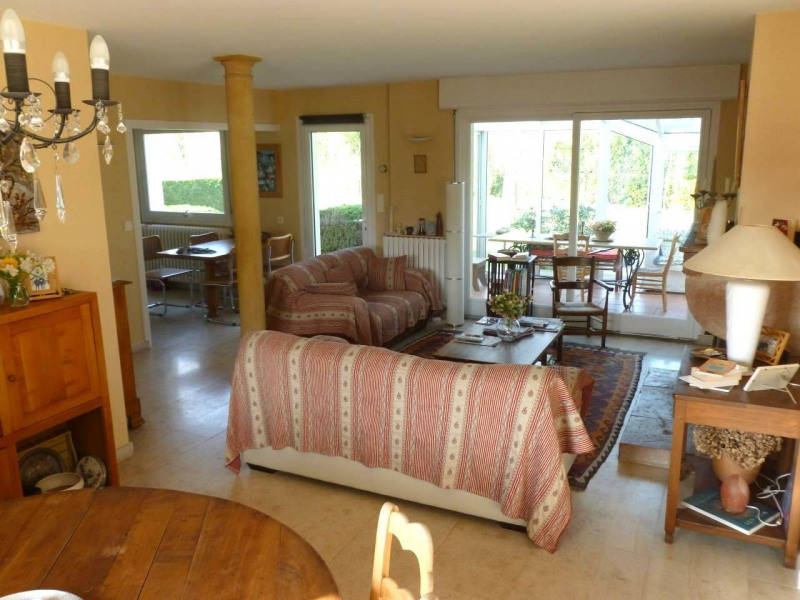Sale house / villa Cuisery 10 minutes 199000€ - Picture 7