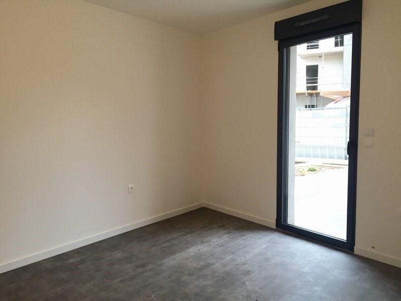 Location appartement Caen 620€ CC - Photo 6