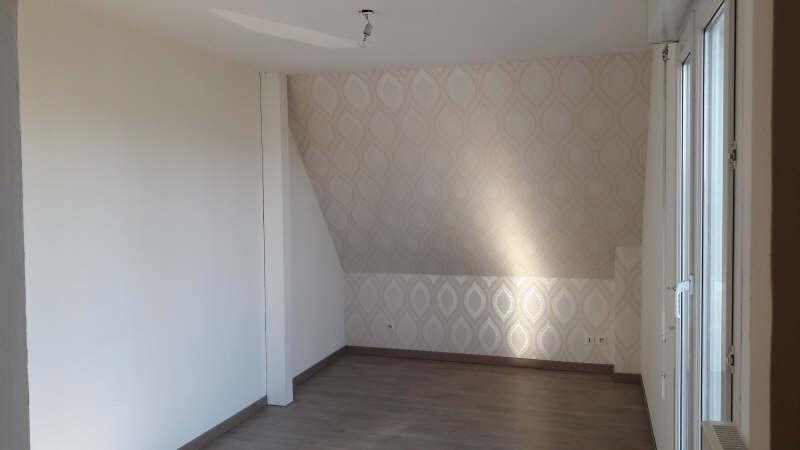 Sale house / villa Haguenau 339200€ - Picture 7