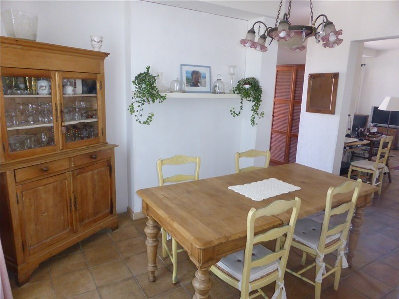 Deluxe sale house / villa Port vendres 599 000€ - Picture 2