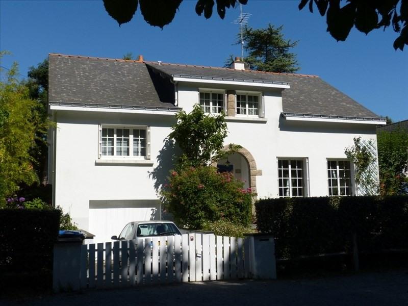 Vente maison / villa St marc sur mer 399000€ - Photo 5