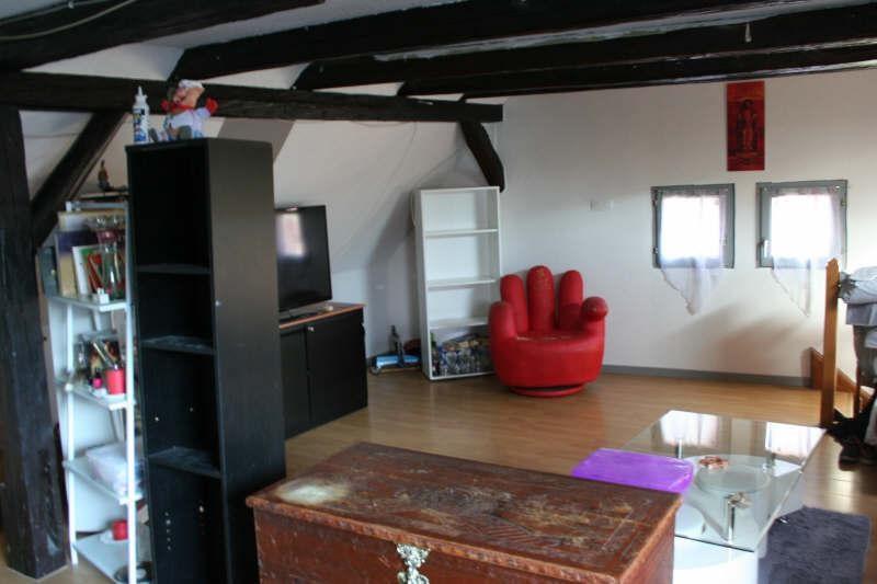 Vente maison / villa Wasselonne 171000€ - Photo 4