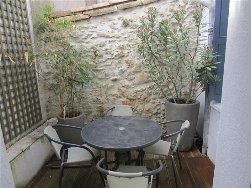 Sale house / villa Carcassonne 130000€ - Picture 2
