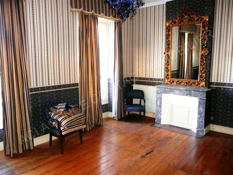 Vente de prestige maison / villa Mont de marsan 730000€ - Photo 3
