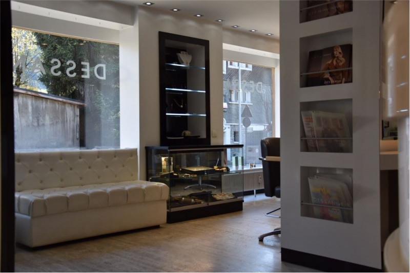 Sale office Megève 128000€ - Picture 5