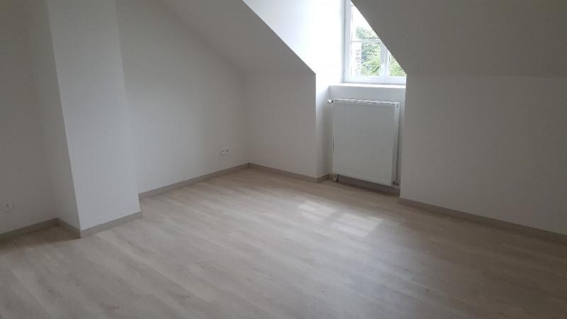 Rental house / villa Le chatelet en brie 1200€ +CH - Picture 3