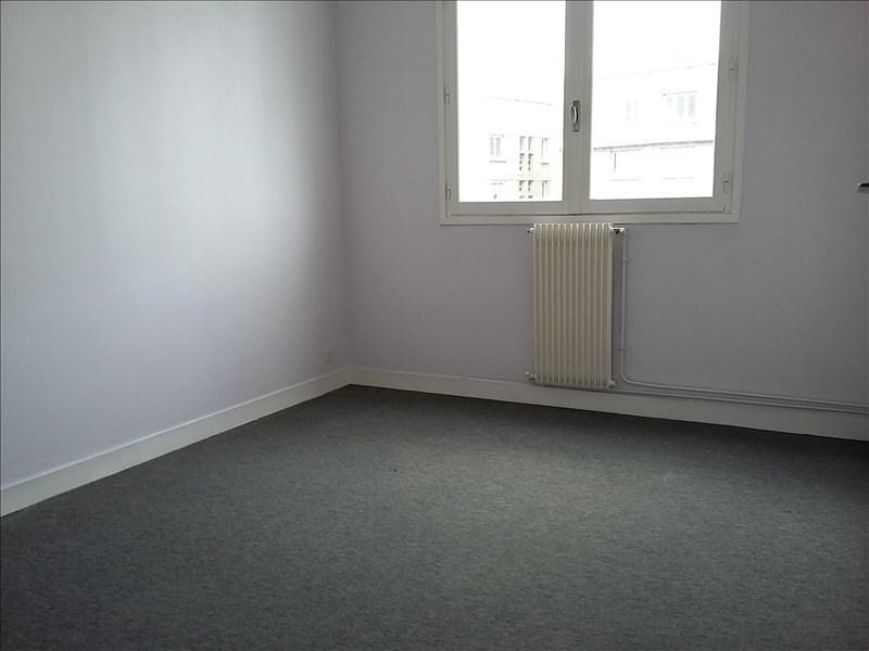 Vente appartement St brieuc 49 500€ - Photo 3