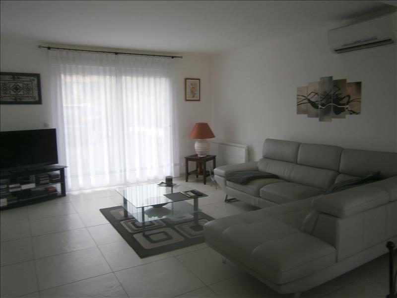 Sale house / villa Peronne 278000€ - Picture 5