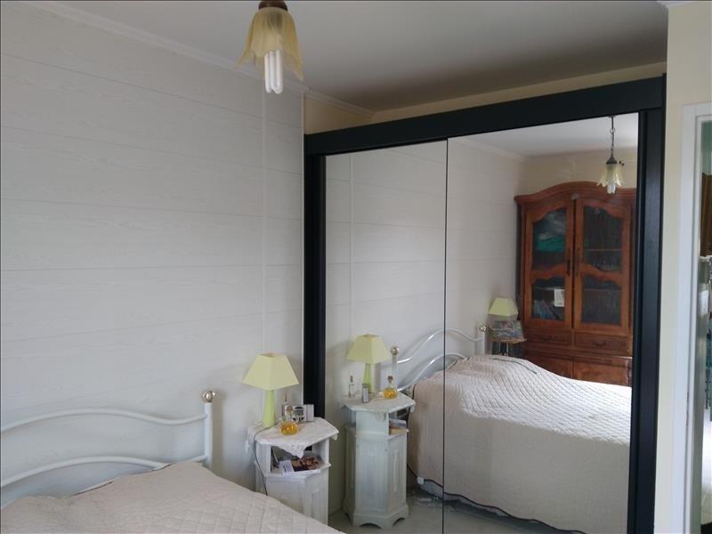 Vente maison / villa Le luc 254000€ - Photo 9