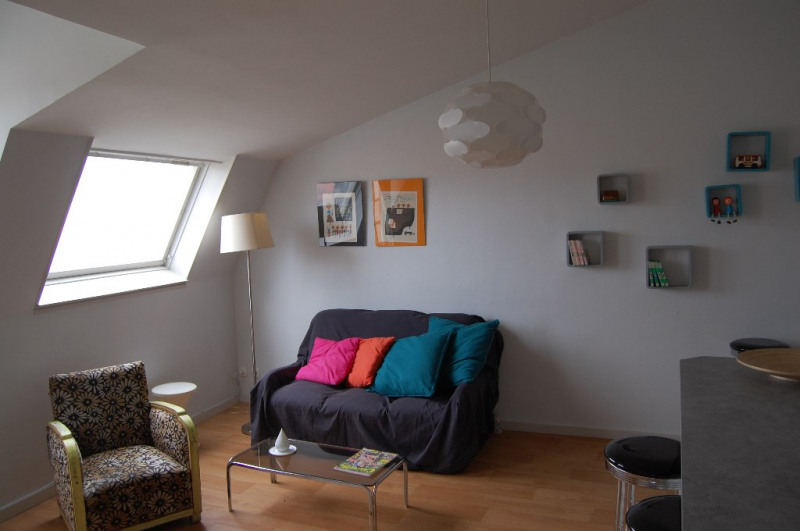 Vente appartement La rochelle 189 000€ - Photo 5