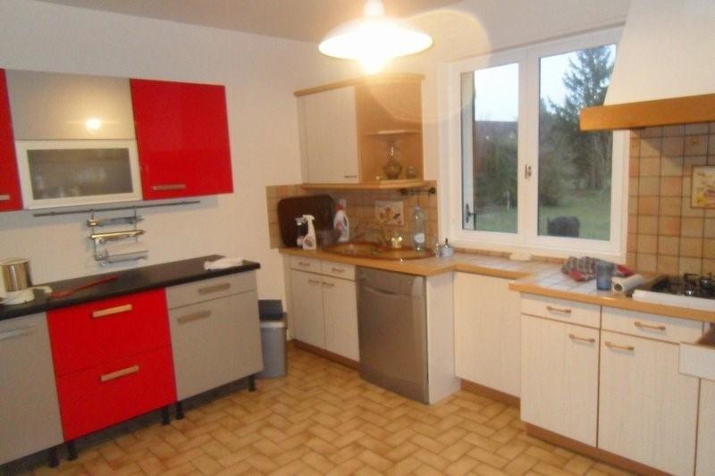 Sale house / villa Culoison 229000€ - Picture 3