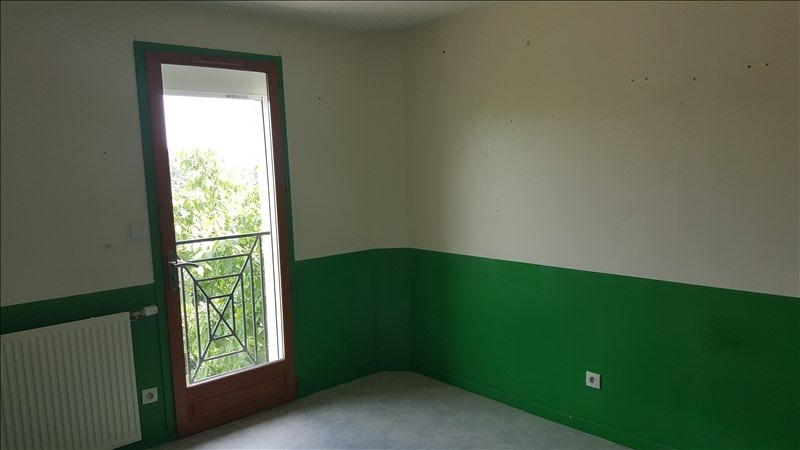 Vendita casa Chonas l amballan 303000€ - Fotografia 8