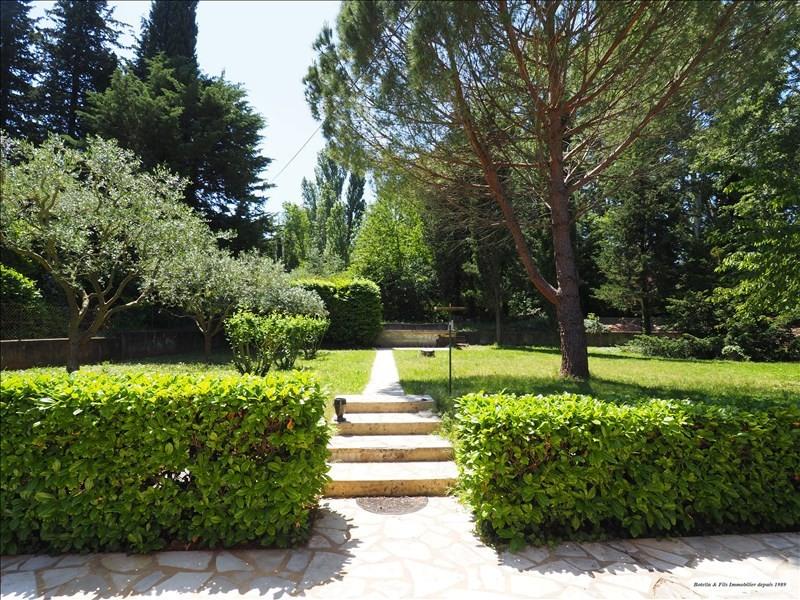 Vente maison / villa Carsan 399000€ - Photo 7