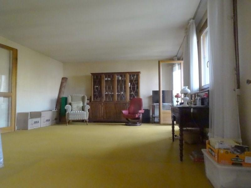 Sale apartment Agen 105000€ - Picture 5