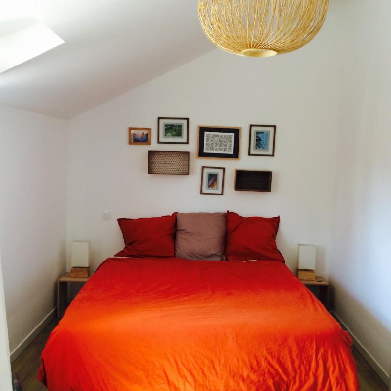 Vente appartement Bordeaux 698000€ - Photo 3