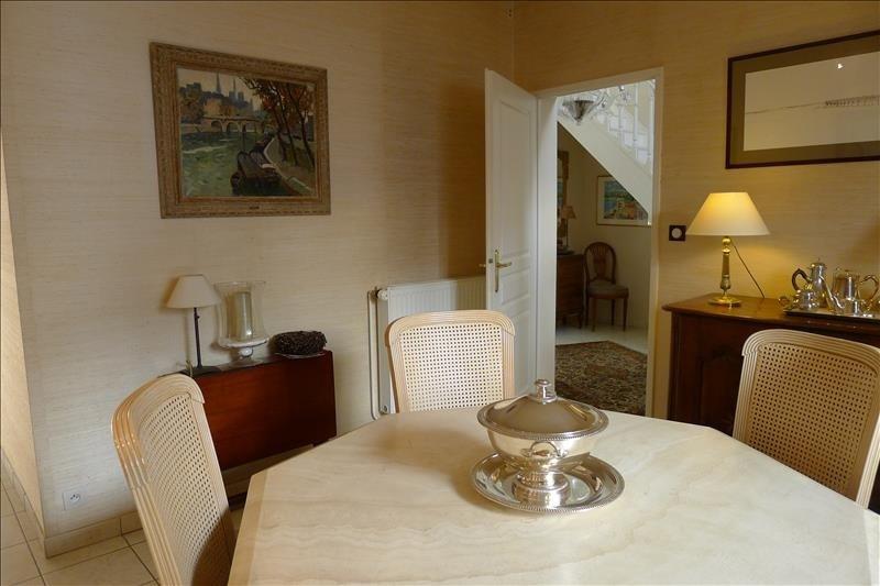 Venta de prestigio  casa Orleans 775000€ - Fotografía 10