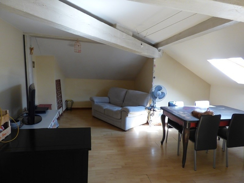 Location appartement Aix les bains 493€ CC - Photo 4